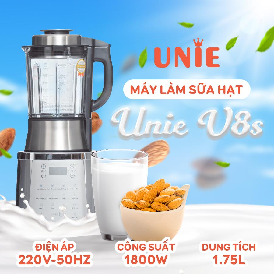 may-lam-sua-hat-V8s